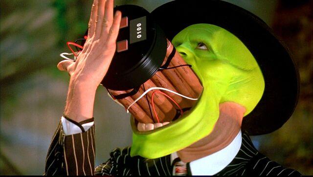 File:The Mask-3.jpg