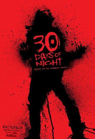 File:30 Days of Night.jpg