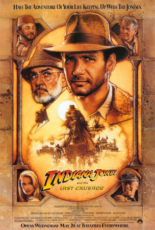 File:Indiana Jones tLC.jpg