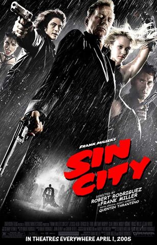 File:Sin City.jpg
