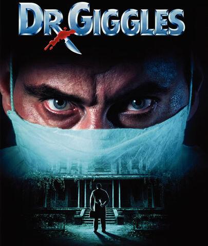 File:Dr. Giggles poster.jpg