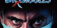 Dr. Giggles (film)
