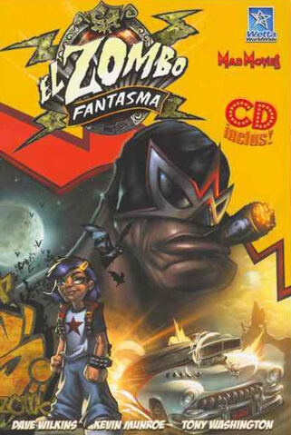 File:El Zombo Fantasma cover portal.jpg
