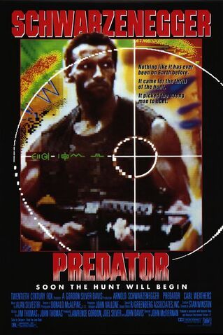 File:Predator poster.jpg