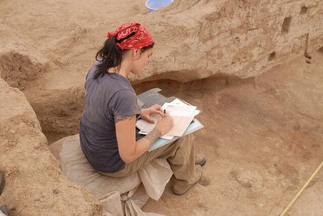 File:Archaeologist.jpg