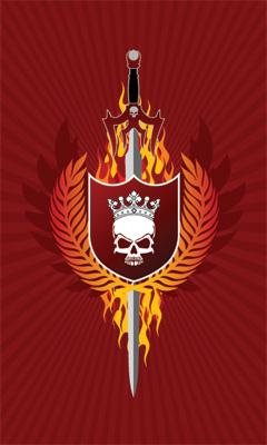 File:Rezar's emblem.jpg