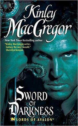 File:Sword of Darkness book cover.jpg