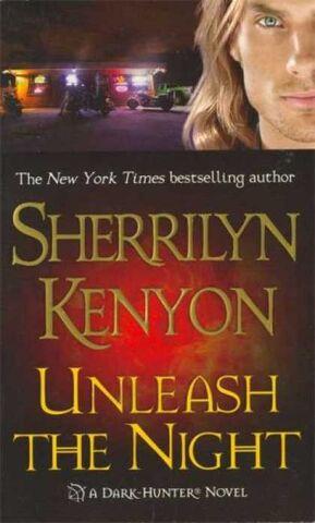File:Unleash the Night book cover.jpeg