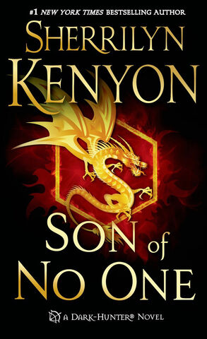 File:Son of No One book cover.jpg