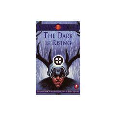 The Dark is Rising UK Paperback