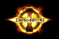 The Dark is Rising Wikia | Fandom powered by Wikia