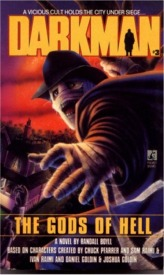 File:Darkman novel3.jpg