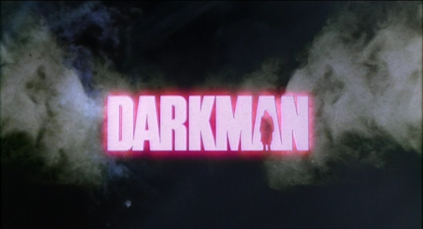 File:Darkman1.jpg