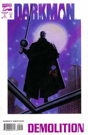 File:Darkman 1993 comic -5.jpg