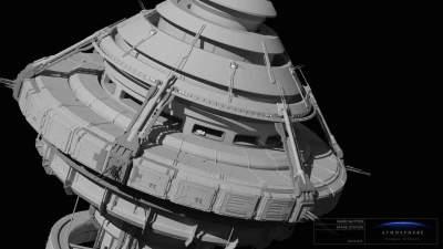 File:Spacestation gallery 004.jpg