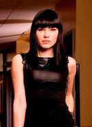 Chloe Rose5