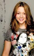 Melissa O'Neil1
