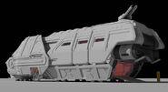 Ferrous corp shuttle gallery 002