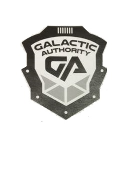 File:GalacticAuthority featured.jpg