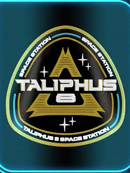 Taliphus 8 logo featured