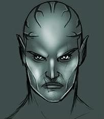 File:Master Lucius Netherbane image.jpg