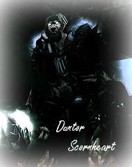 File:Duntor Scornheart image3.PNG