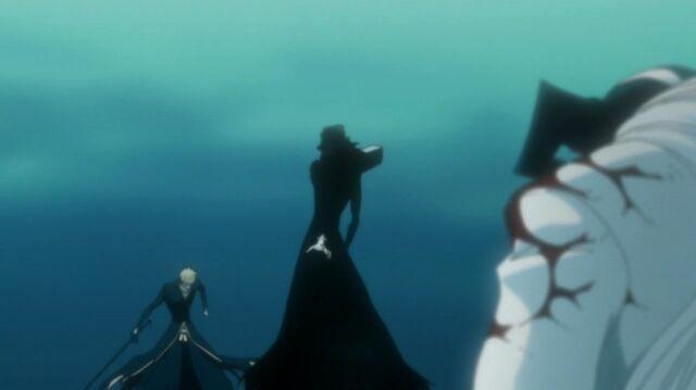 File:Tensa Zangetsu removes Shirosaki from Ichigo.jpg