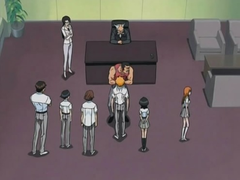 File:Rukia and company.jpg