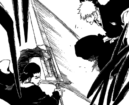File:Kugo vs Ichigo.png
