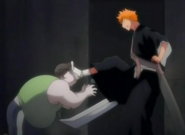 File:Ichigo Kicks fat ghost.png