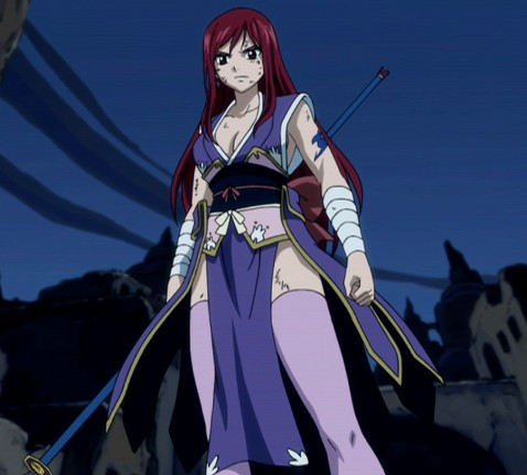 File:Erza's Robe of Yuen.jpg