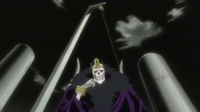 File:Baraggan former God-King.jpg