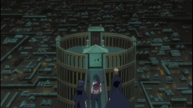 File:Rukia, Ichigo, and Yoruichi.png