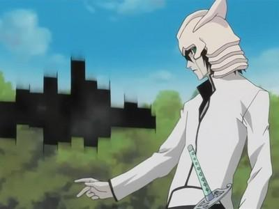 File:Ulquiorra using Garganta.jpg