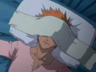 Ichigo Nightmare