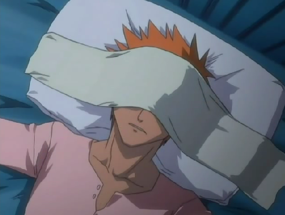 File:Ichigo Nightmare.png