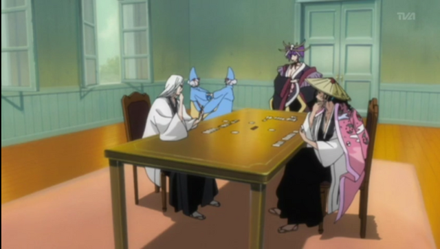 File:Zanpakuto play.png