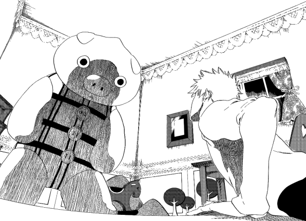 File:Ichigo in doll house.png