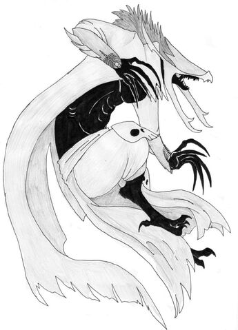 File:Aizen's 1st Form (Hogyoku Perfect Form).jpg