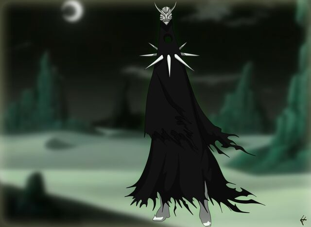 File:Ulquiorra's 2nd Form (Gillian Form).jpg