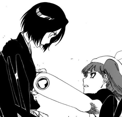 File:Rukia struck in the chest by Riruka.jpg