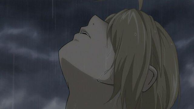 File:Ed in rain.jpg
