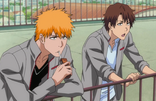 File:Ichigo and Keigo.png