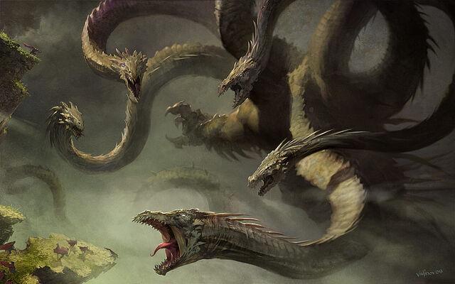 File:Svetlin velinov hydra-monster-166612124a.jpg
