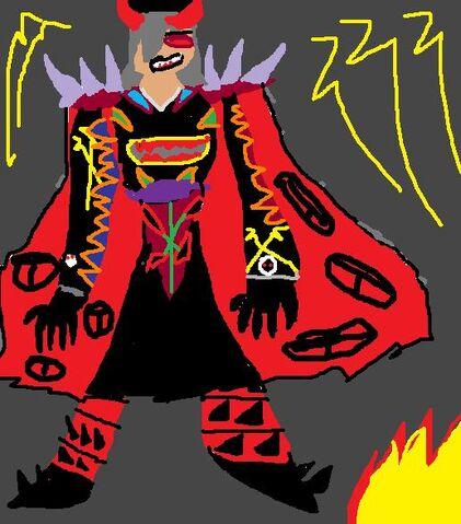 File:Dark Emperor Eneas.jpg