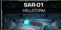 SAR-01