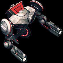 Binary Bot2