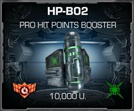 HP-B02