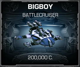 File:Bigboy(old).png