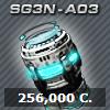 SG3N-A03 Icon